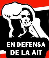 Zur Verteidigung der IAA